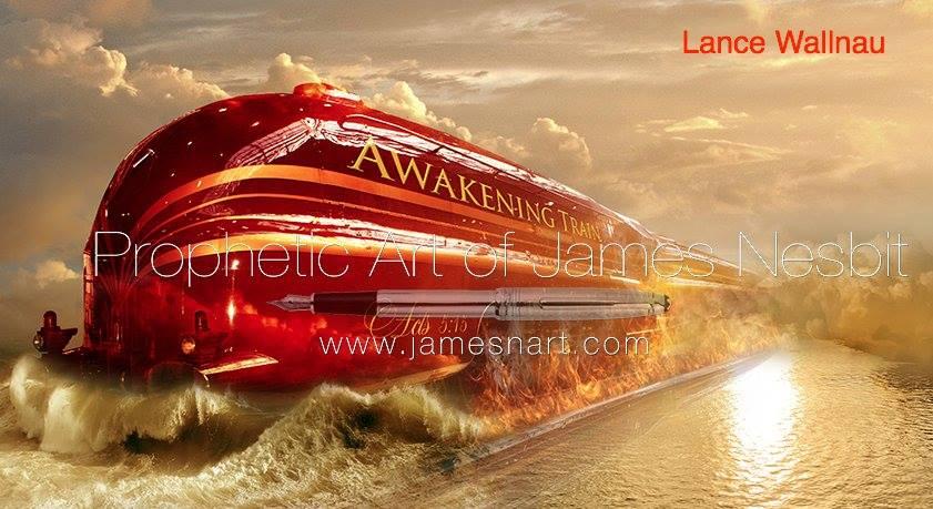 http://lancewallnau.com/wp-content/uploads/2014/08/10557330_10152625897234936_1753234966543653409_n.jpg