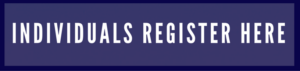 individuals register here