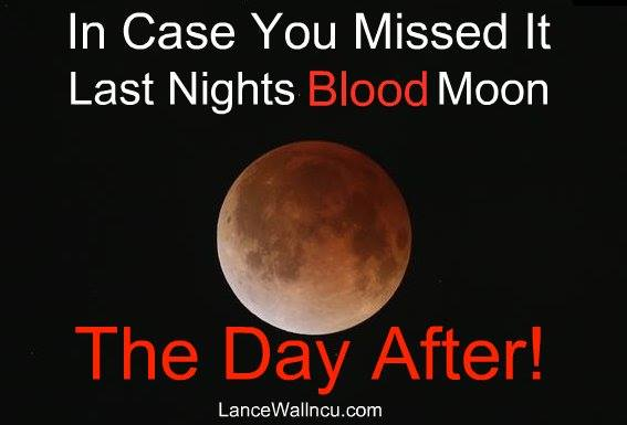 my red moon meaning - photo #8