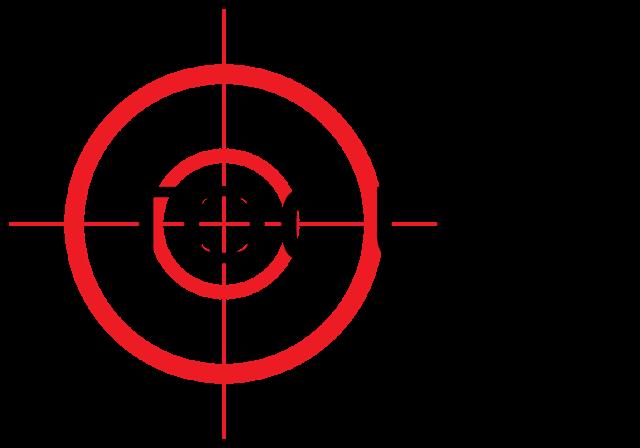 Focus-Logo Final
