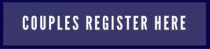 couples register here