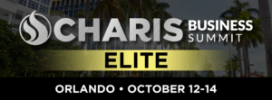 charis-business-summit-elite-2016-09-26_1301