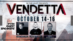 in-the-light-vendetta-2016-10-13_1513