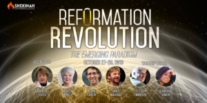 reformation-revolution-clearer-2016-09-26_1346