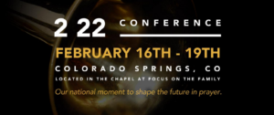 2 22 Conference 2017 2017-02-03_0414
