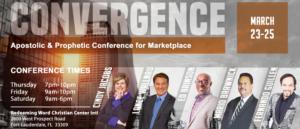 Convergence 2017 2017-02-03_0452