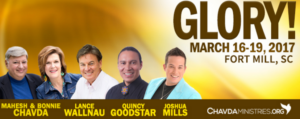 Glory Conference 2017 2017-02-03_0444