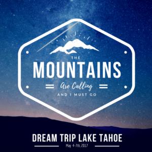 dreamtrip2017-tahoe-1