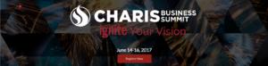 Charis Business Summit 2017-05-24_1802