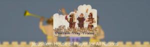 Jerusaelm convocation 2017-05-31_1733