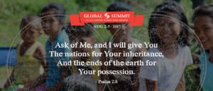 Global Summit HIM 2017 2017-06-29_2158