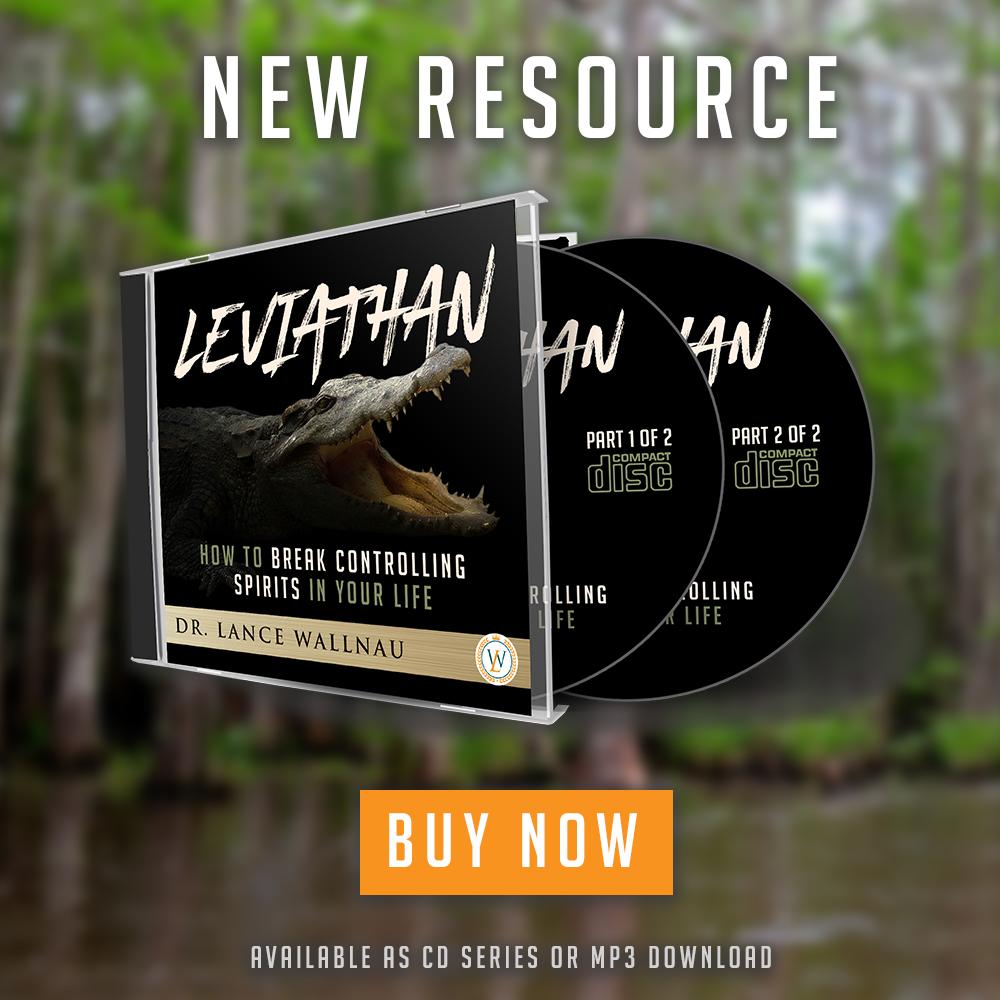 Leviathan square ad