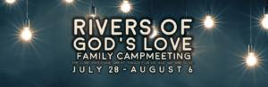 Rivers of God's Love Calgary 2017 2017-06-29_2155