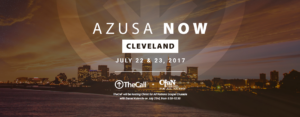 The Call Cleveland 2017-06-29_2152