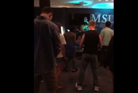 live worship from 7mgen