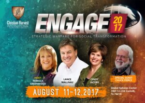 Engage_flyer_chuck1000